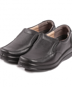 کفش مردانه آریان