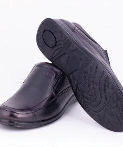 کفش پرسنلی اکو