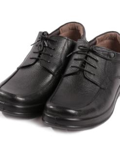 کفش پرسنلی ساترا