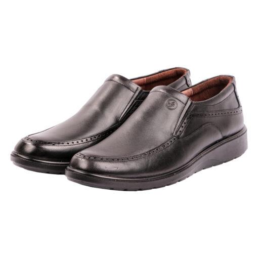 کفش پرسنلی سفیر