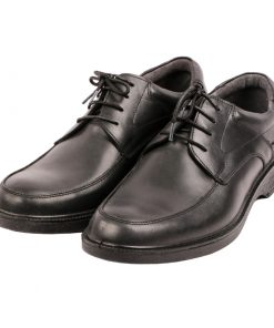 کفش مردانه بهان