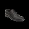 کفش مردانه چرمی آیهان