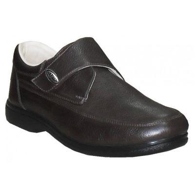 کفشهای طبی ارتوپدی و مزایای فوق العاده آن
