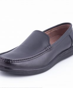کفش مردانه اوپال