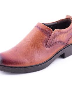 کفش مردانه رونیز