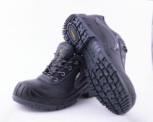 کفش ایمنی تریتا