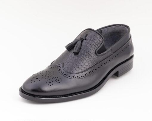 کفش مردانه تیام
