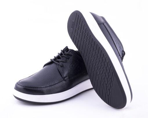 کفش مردانه داتیس