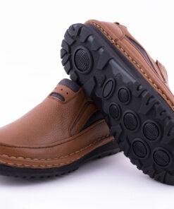 کفش خیابانی راین