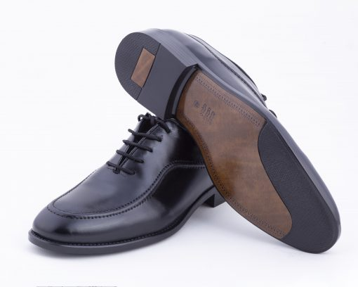 کفش مردانه سابین