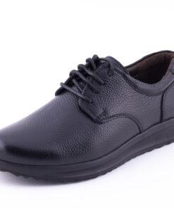 کفش مردانه ساتیا