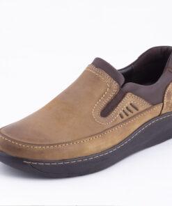 کفش مردانه ساشا