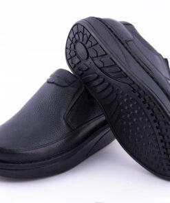 کفش مردانه سورین