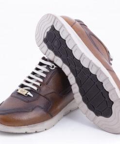 کفش مردانه لیبرا