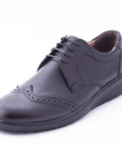 کفش مردانه مارتیا