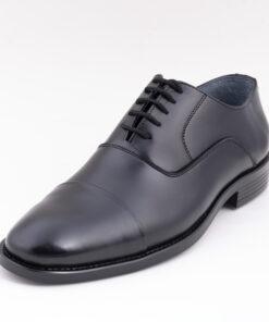 کفش مردانه میامی