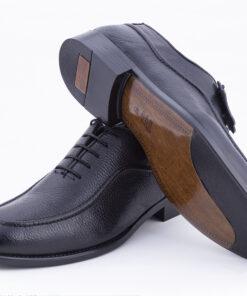 کفش مردانه مینوس