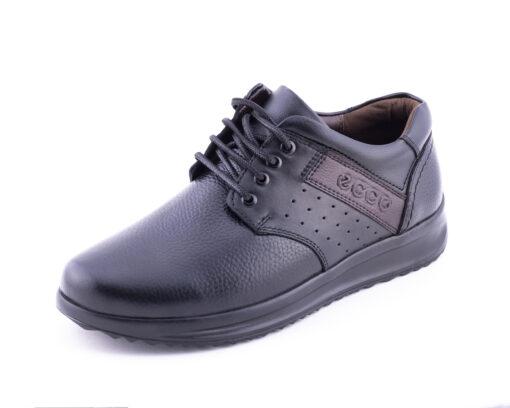 کفش مردانه پارتا