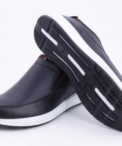 کفش مردانه پونل