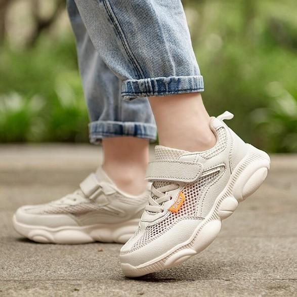 کفش ورزشی مناسب بانوان