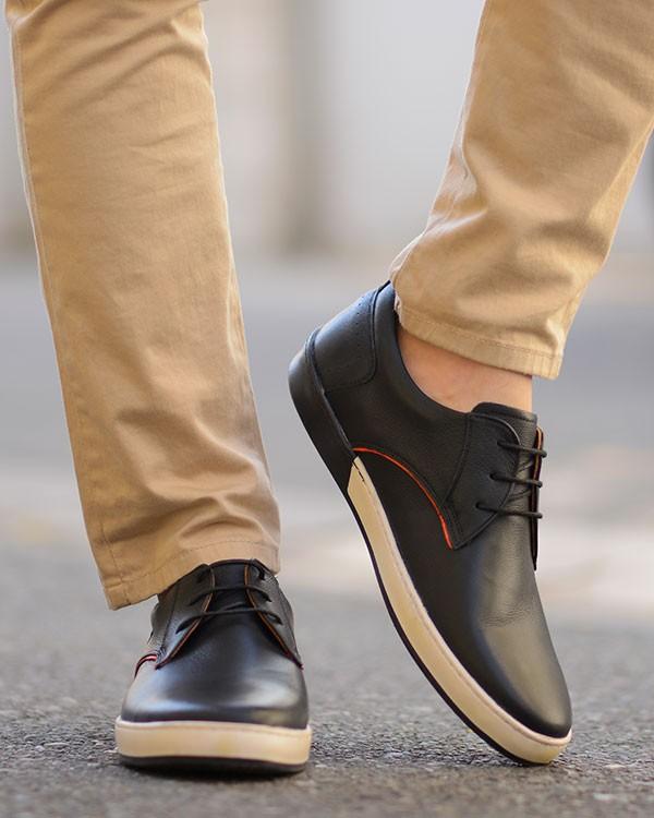 تاثیر کفش در سلامتی