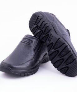 کفش مردانه چیکو